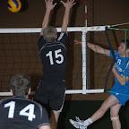 2011-02-26_Herren_vs_Inzing_021.JPG