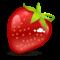 [strawberry_1f353%5B3%5D]