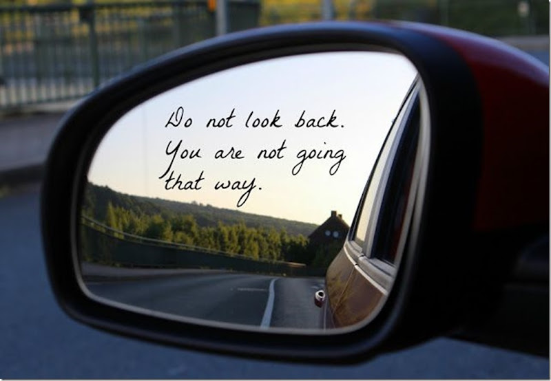 looking-back 1