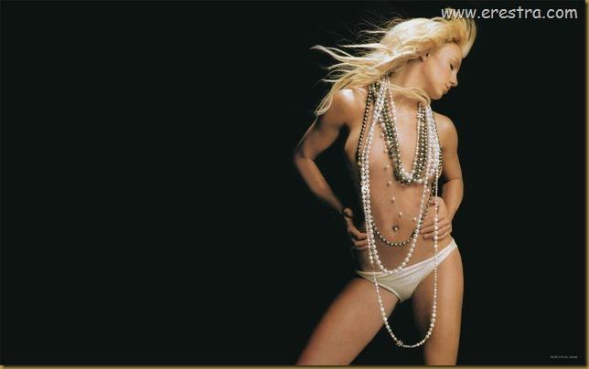 Britney (13)