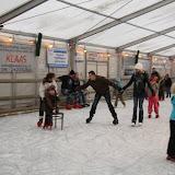 Sinterklaas bij de schaatsbaan - IMG_0400.JPG
