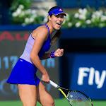 Ana Ivanovic - Dubai Duty Free Tennis Championships 2015 -DSC_6316.jpg