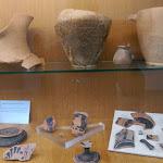 museo-nazionale-etrusco-pompeo-aria-rivestimento-architettonico-etruschi.jpg