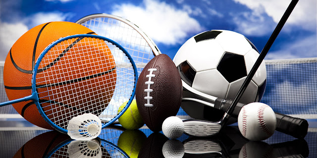 45 Most Popular Sports in the World 5