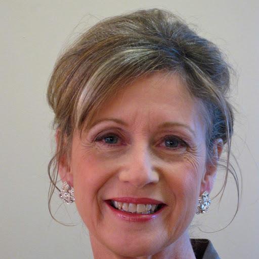 Sheryl Thomas