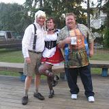 2008 Oktoberfest - Oktobeerfest08%2B003.jpg