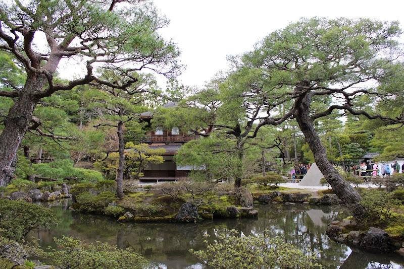 2014 Japan - Dag 8 - marjolein-IMG_1166-0061.JPG