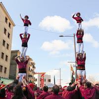 Actuació Fira Sant Josep Mollerussa + Calçotada al local 20-03-2016 - 2016_03_20-Actuacio%CC%81 Fira Sant Josep Mollerussa-12.jpg