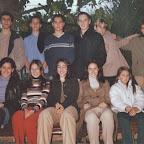 Comida Sta Cecilia 2002.JPG