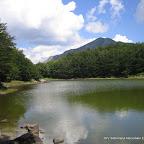 3_foto_terza_tappa_passo di lagastrello - passo del cerreto 11-9 (lago di monteacuto zona sorgenti del secchia).JPG