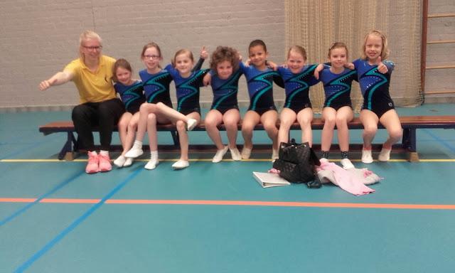 Finale Overijsselse Gymnastiek- en Turncompetitie 2016 - IMG-20160423-WA0020.jpg