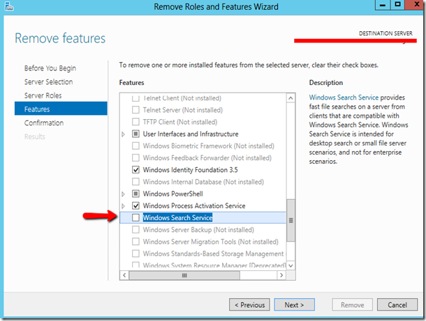 Dynamics AX 2012–How to investigate SSRS errors - Finance and