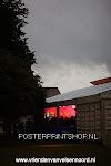 045-2012-06-17 Dorpsfeest Velsen Noord-0089.jpg