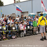 12.08.11 SEB 6. Tartu Rulluisumaraton - TILLU ja MINI + SPRINT - AS20120811RUM_007V.jpg