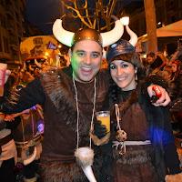 Rua de Carnestoltes  1-03-14 - DSC_0491.JPG