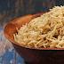 Arroz integral ou arroz branco. Afinal, qual é o mais saudável?