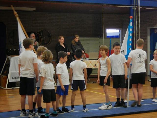 Gymnastiekcompetitie Hengelo 2014 - DSCN3111.JPG