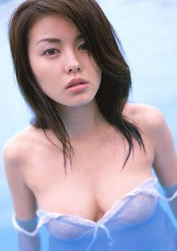 Miwake Manami 三訳真奈美