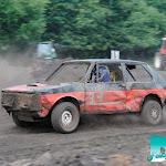 Autocross%2520Yde%2520229.jpg