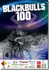 Cartaz BB100