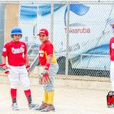 July 11, 2015  Serie del Caribe Liga Mustang.  Puerto Rico vs Venezuela 5-2 - base%2Bball%2Bpony%2BJuli%2B11%252C%2B2015%2Bbest%2Bshot%2Bby%2BKlabe%25CC%2581r-17.jpg