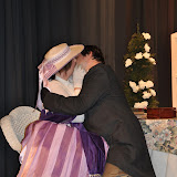 The Importance of being Earnest - DSC_0075.JPG