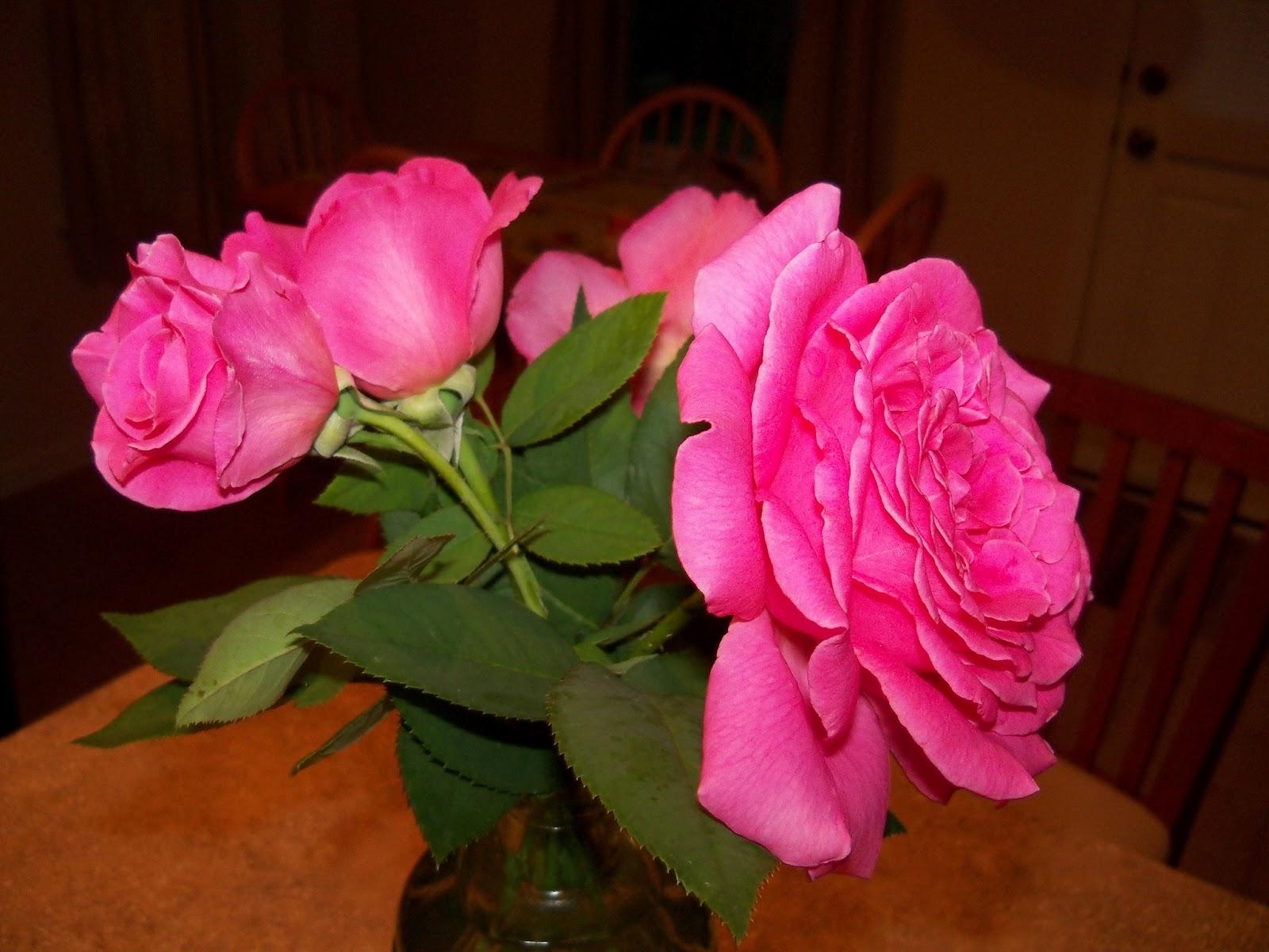Bouquets - 101_3237.JPG