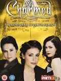 Phim Phép Thuật Phần 7 - Charmed Season 7 (2004)