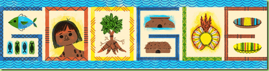 The 56th Anniversary of Xingu Indigenous Park in Brazil