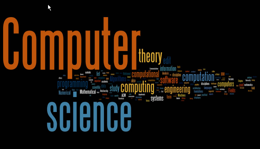 COMPUTER SCIENCE PROJECTS: Online Examination System