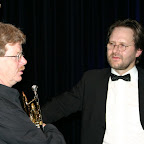 Concert 29 maart 2008 159.jpg