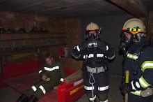 Atemschutzübung-14