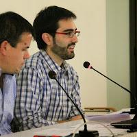 Assemblea Tècnica 17-12-10 - 20101217_530_Lleida_Assemblea_Tecnica.jpg