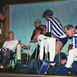 jubileum 2005-revue-307_resize.jpg