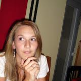 2010SommerTurmwoche - CIMG1665.jpg