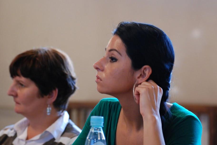 Warsztaty dla nauczycieli (2), blok 3 19-09-2012 - DSC_0105.JPG