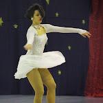 IMG_9449©Skatingclub90.JPG