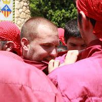 Diada Festa Major Calafell 19-07-2015 - 2015_07_19-Diada Festa Major_Calafell-78.jpg