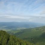 Nízke Tatry 027 (800x600).jpg