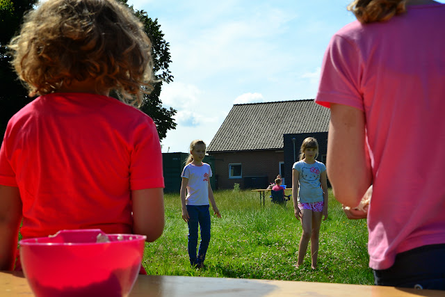 Back to the Future - Kabouterkamp 2014 - DSC_0242.JPG