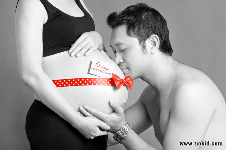 RIOkid Studio - Dịch vụ chụp ảnh cho bé yêu của bạn