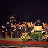 UA Hope-Texarkana Graduation 2015 - DSC_7881.JPG