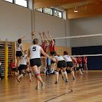 20100321_Perger_Damen_vs_Tirol_019.JPG