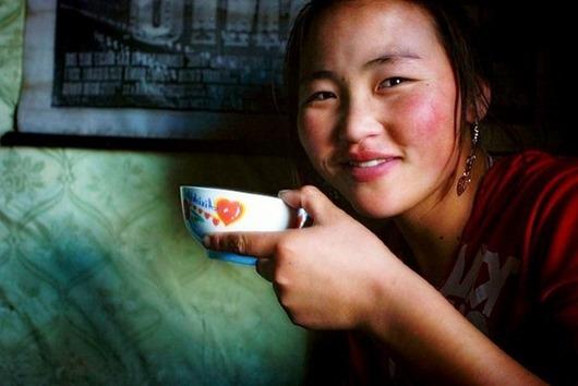 mongol-tea-2