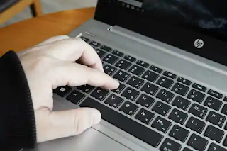 thumb-pain-know-how-to-use