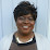 DeShaunda Pryor Morse's profile photo