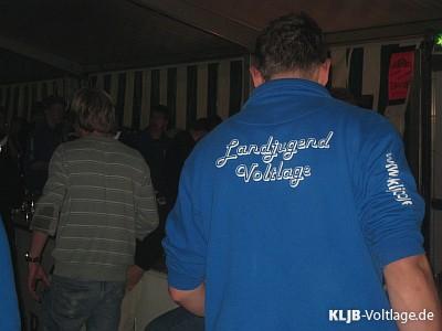 Erntedankfest 2008 Tag2 - -tn-IMG_0873-kl.jpg