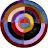 Grant R avatar image