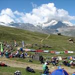 Sveitsin rastiviikko 2006