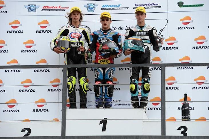 moto3-cev-podio.jpg